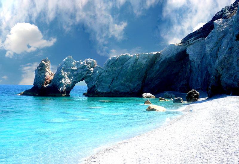 thessaloniki grekland